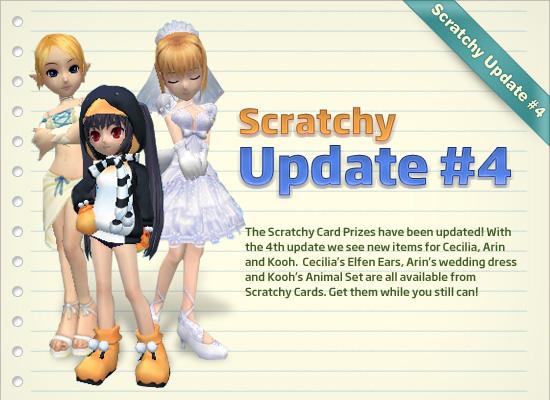 http://i89.servimg.com/u/f89/10/09/58/19/notice10.jpg