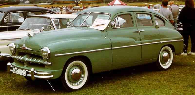 1951_f10