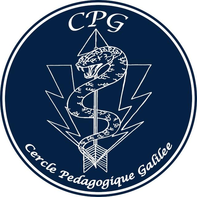 Cercle Pédagogique Galilée