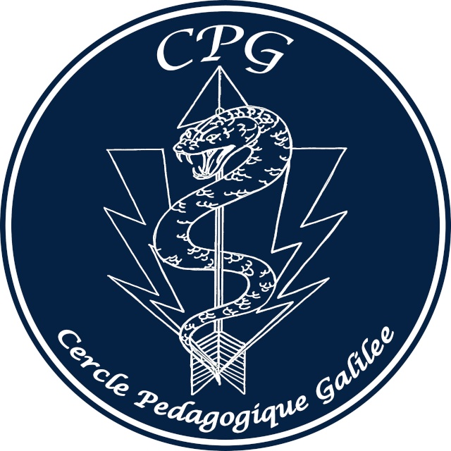 Cercle P�dagogique Galil�e