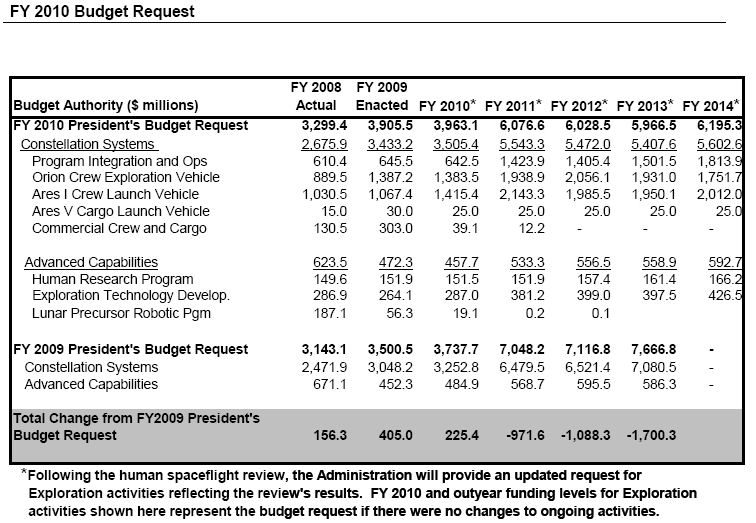 budget10.jpg