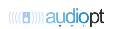 F�rum audiopt.net