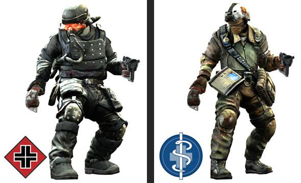 medic10