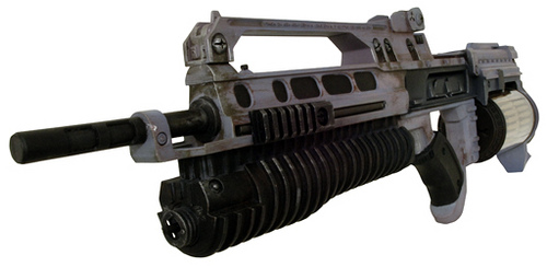 StA52 dans Armes sta5210