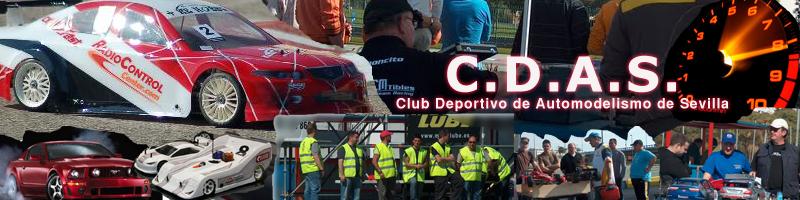 Club CDAS