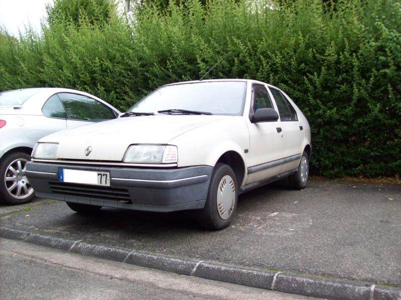 Renault 19 Topic Officiel Page 120 Pr parationpl te