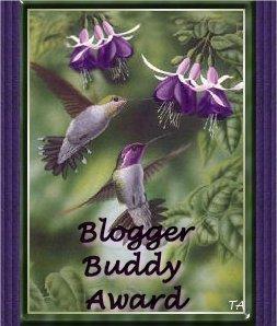 blogge11.jpg