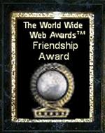 friend10.png