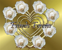 friend11.png
