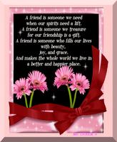 friend13.png