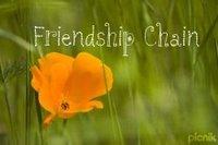 friend14.jpg