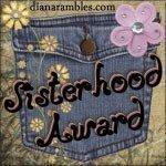 sister10.jpg