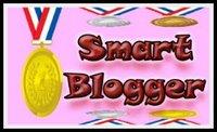 smartb10.jpg
