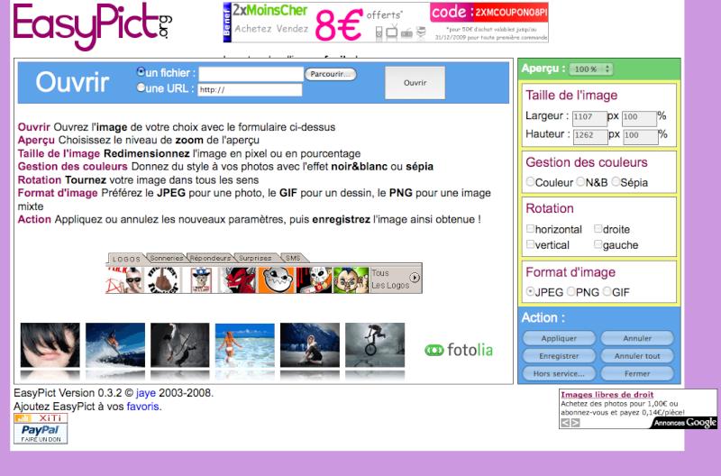 http://i89.servimg.com/u/f89/11/59/23/89/image_10.png