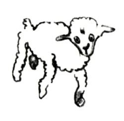 http://i89.servimg.com/u/f89/11/59/78/39/mouton10.jpg