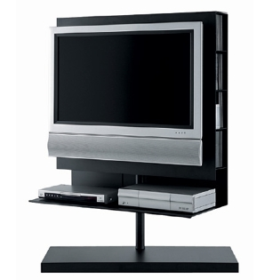 Cherche meuble tv d 39 angle - Cherche meuble tv ...