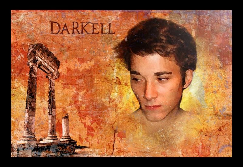 darkel10.jpg