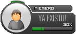 * Miembro *