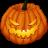 Pumpkin Limited Edition
