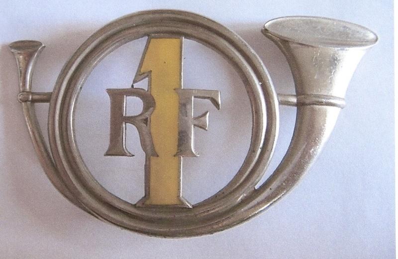 plaque10.jpg