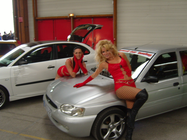 tuning auto saint etienne