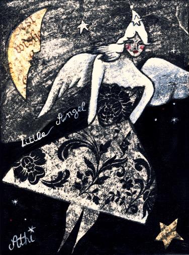 Petit Ange au féminin ! dans Mise en Vente 54fd10