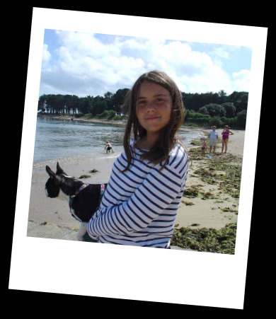 De belles images de nous en Bretagne et qui posent !  dans Le jardin des souvenirs dsc00715