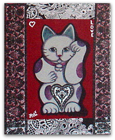Lucky cat Love dans Mise en Vente dsc00822