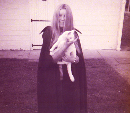 1976 dans Le jardin des souvenirs image313