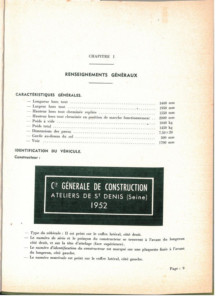 cuisine roulante mle 1936 page 2