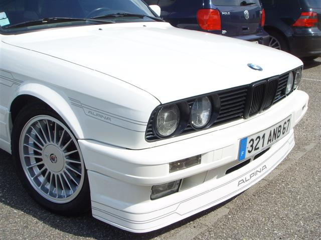 Amicale bmw s rie 3 e30 page 1545 s rie 3 m3 bmw for Amicale e30