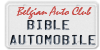 Bible automobile