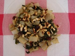Légumes verts dans Cuisine cates_10