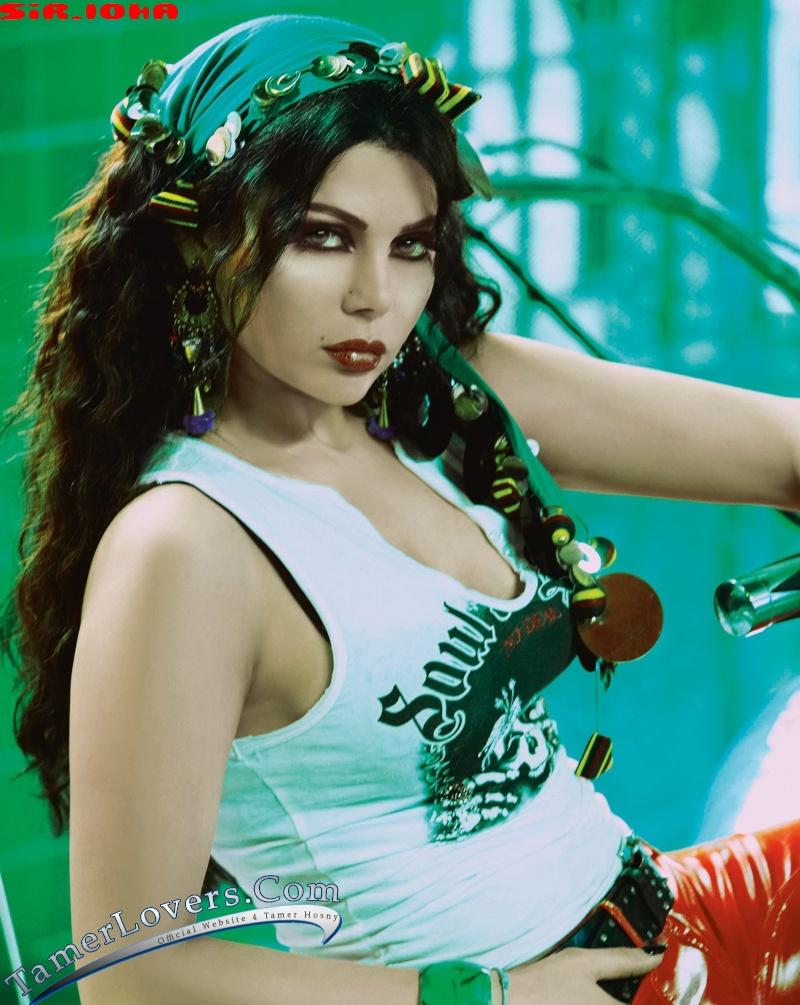 صور هيفا وهبي سكس http://www.tarbon.com/vb/showthread ...