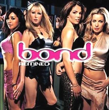 Jingle bell rock remix ver mean girls sexy danc - 4 3