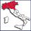 Eventi e raduni Nord Italia