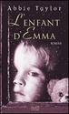 L'enfant d'Emma dans Contemporain enfant10