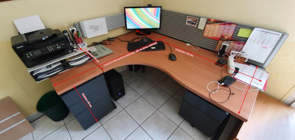 bureau10.jpg