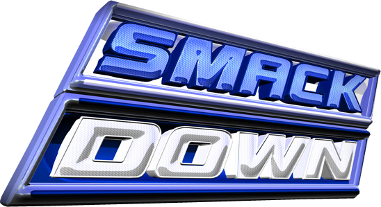 WWE.SmackDown.16.10.09 68723310.png
