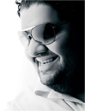 تحميل اغنية ياربى للمغنى (حسين الجسمى)