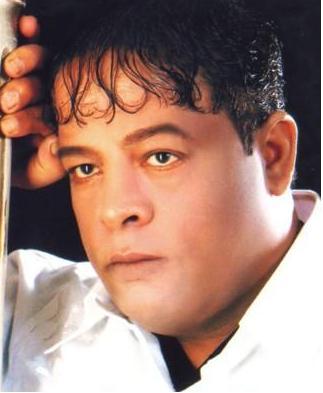 عبد الباسط حموده واغنية نفسى ياعالم