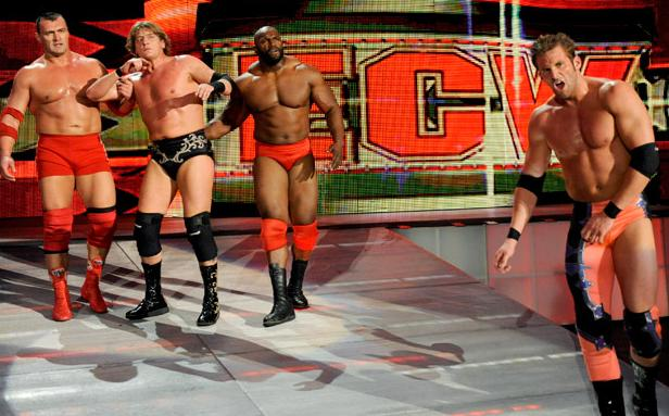 ECW.29.09.09 Rmvb b39.jpg