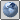 http://terrae-world.tonempire.net