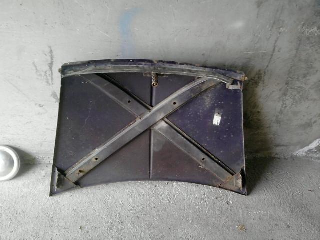 divers pi ces pour austin mini vds pi ces d tach es annonces auto et accessoires forum. Black Bedroom Furniture Sets. Home Design Ideas