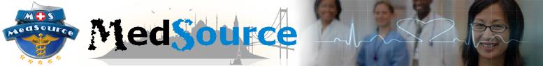 MedSource