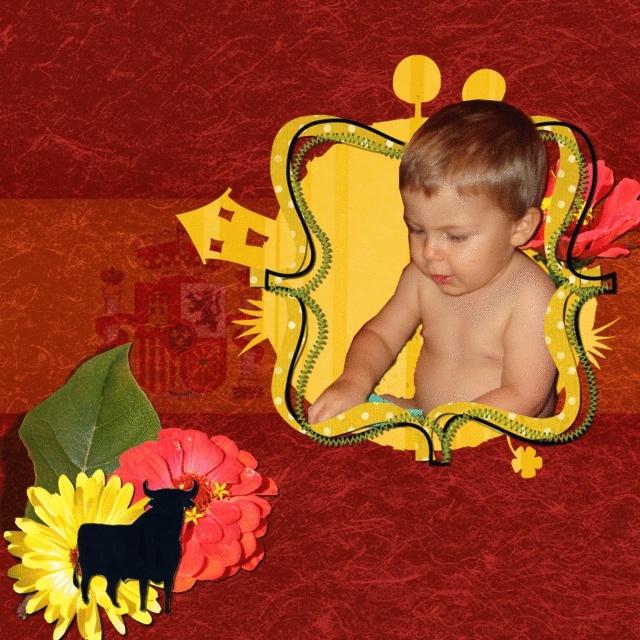 http://i89.servimg.com/u/f89/13/29/00/92/espagn10.jpg