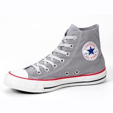 احذية رياضية للبنات 616.jpg