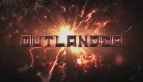 Alliance Outlander