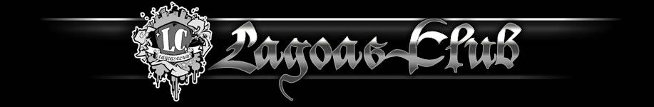 Forum LagoasClub