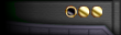 INT Lt. Commander